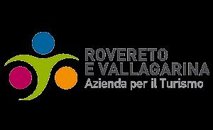 Logo_APT