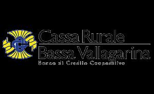 Logo_cassa_rurale