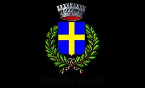 Logo_comune_avio
