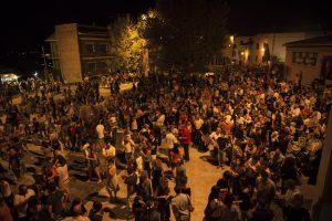 Panoramica_piazza_storia
